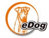 Avis edogaustralia.com.au