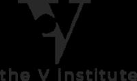 Avis thevinstitute.com.au