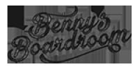 Avis bennysboardroom.com.au