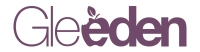 Avis gleeden.com