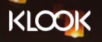 Avis klook.com