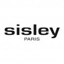 Avis sisley-paris.com