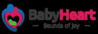 Avis babyheart.com.au