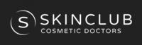 Avis skinclub.com.au